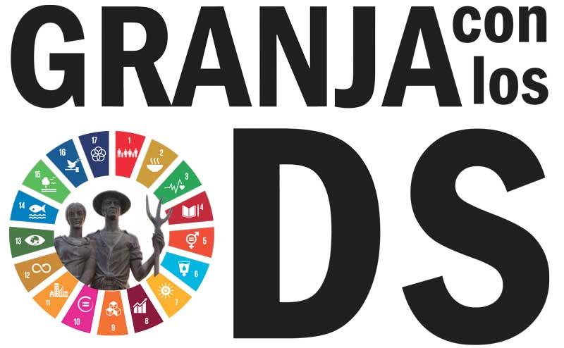 Granja ODS
