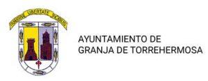 Ayuntamiento de Granja de Torrehermosa